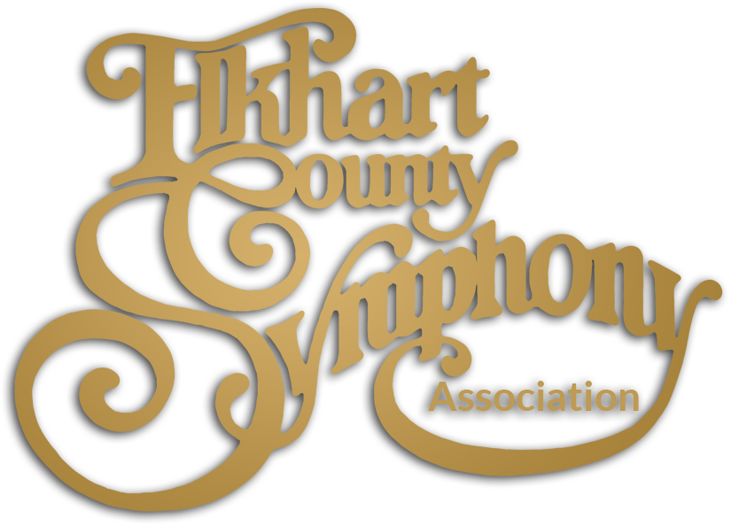 Elkhart County Symphony Association