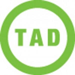 TAD_icon_88px_400x400