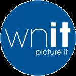 WNIT-logo