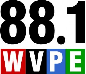 WVPE-color-logo