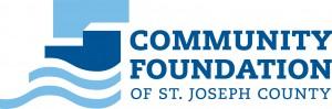 community_fdtn_st_joseph_cty_logo_rgb