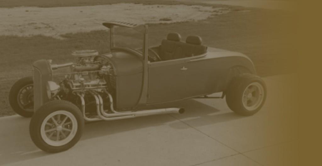 1928FordCabrioletCoupe