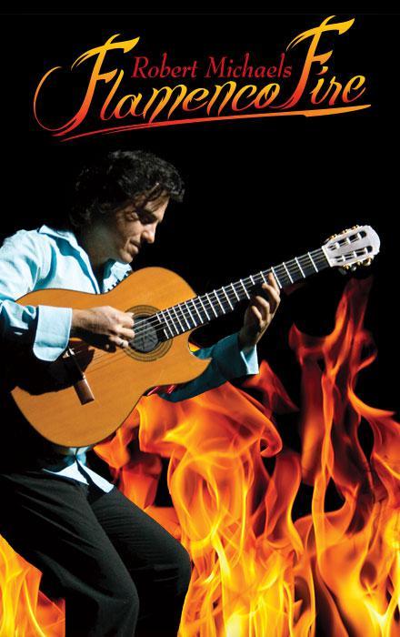 slideshow-1311-rober-flamenco_0