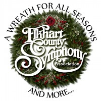 wreath-for-all-seasons-logo